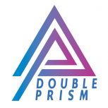 Double Prism
